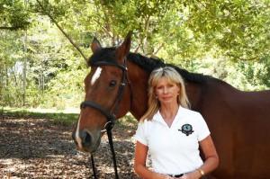 Buy custom blended herbs & supplements for horses & dogs